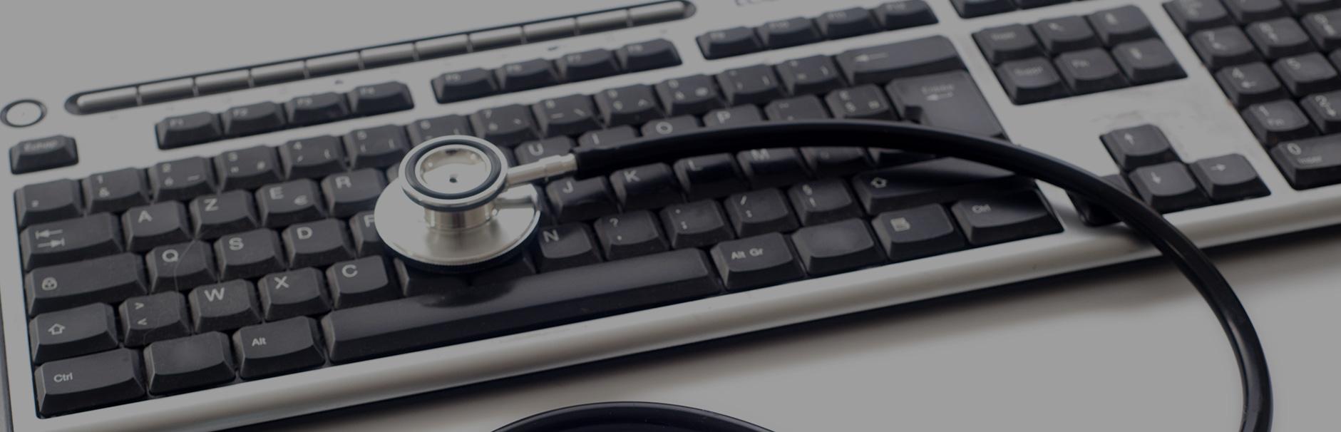 Vente de matériel – Diagnostique PC    Protection – Sauvegarde